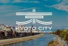 京都市观光协会推出全新LOGO设计相关图片