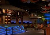 成都网红海鲜餐厅设计,成都专业海鲜