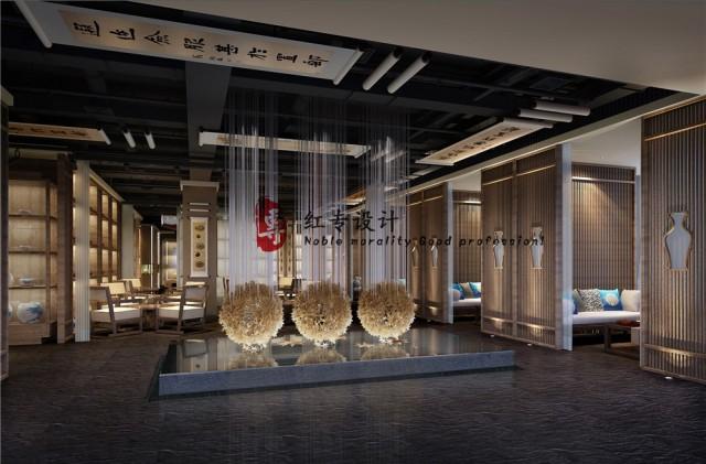 红专设计顾问公司,是一家专业从事酒店设计的酒店设计公司。正所谓术业有专攻,经过多年的发展,红专设计已经拥有一个完整的酒店设计业务体系,案例、有关设计思路都有了成熟的表现。