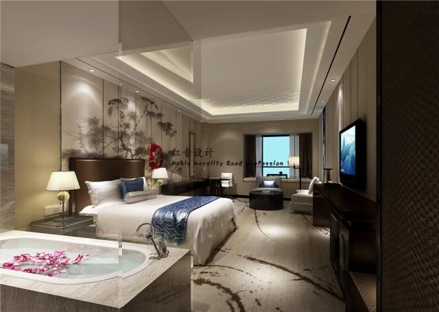 任何的一个酒店在进行设计之前的那段时间都是非常重要的,一定要做足够分析才行。商务酒店设计现在已经改变了,所以前期的分析也要有所改变才行。变得符合现代化的需求,变得符合市场。