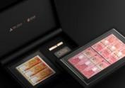 字画包装设计|钱币包装设计|纪念品包