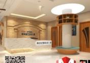 幼儿园设计公司案例,河南幼儿园装修