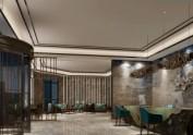 无锡精品酒店设计公司|普洱漫精品酒