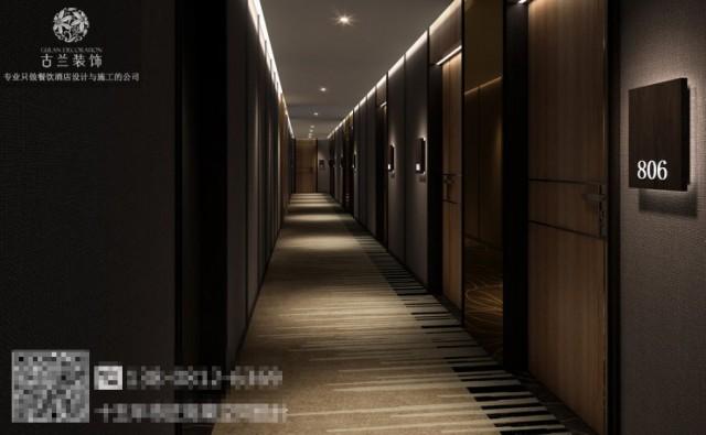 眉山商务酒店设计公司|达州南洋满山居酒店设计,达州酒店设计,眉山酒店设计,雅安酒店设计