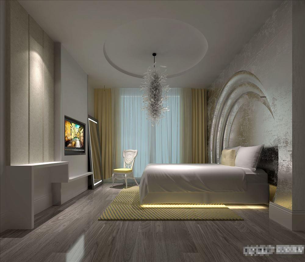 开封尉氏酒店设计,尉氏酒店设计,尉氏主题酒店设计