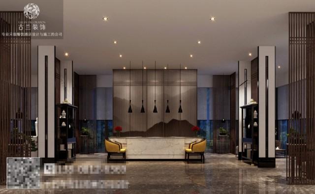 昆明航城国际花园酒店作为古兰装饰公司在昆明的代表作品,其酒店的度假性及精品属性在设计团队的深挖细掘中表现的淋漓尽致,酒店超具视野感的客房和超大花园都让该酒店项目在区域范围内众多酒店中脱颖而出,成为该区域范围内极具竞争力的精品度假酒店,在该度假酒店设计时,古兰装饰公司将昆明当地的文化元素和生活美学融合在一起,让酒店具备舒适感的同时,也让酒店拥有属于酒店本身的气质。