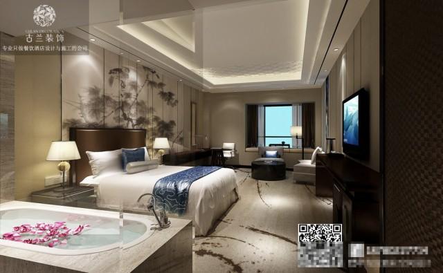 酒店的装修预算需要考虑哪些方面呢?首先是设计阶段的整体造价预算,具体多少是由设计成果决定的