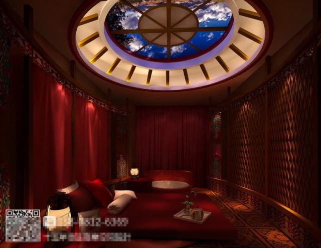 雅安主题酒店设计装修公司-山西晋城爱火情趣主题酒店设计图,雅安专业酒店设计,雅安酒店装修公司.