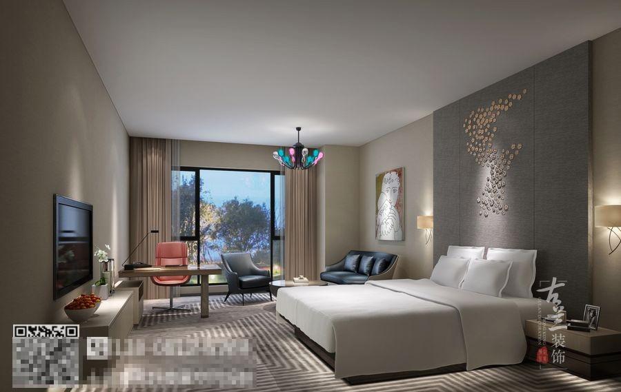 雅安现代酒店设计公司|雅安专业精品酒店装修公司,致力于雅安酒店装修,雅安酒店设计,雅安精品酒店装修设计,雅安精品酒店设计公司.