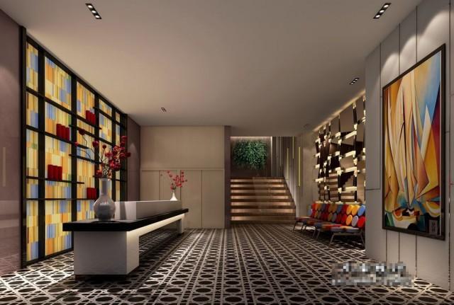 河南凡舍装饰酒店设计公司专业酒店设计,主题酒店设计,情侣店设计,商务酒店设计,五星级酒店设计,酒店室内设计,酒店空间设计,酒店装修设计,十年酒店设计经验
