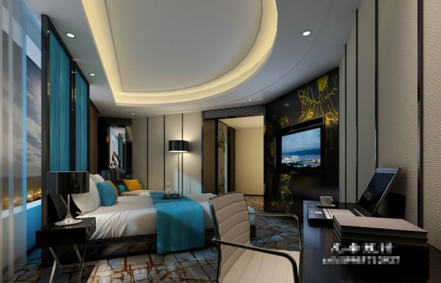 开封酒店设计,开封主题酒店装修,开封商务酒店装修,开封商务酒店设计