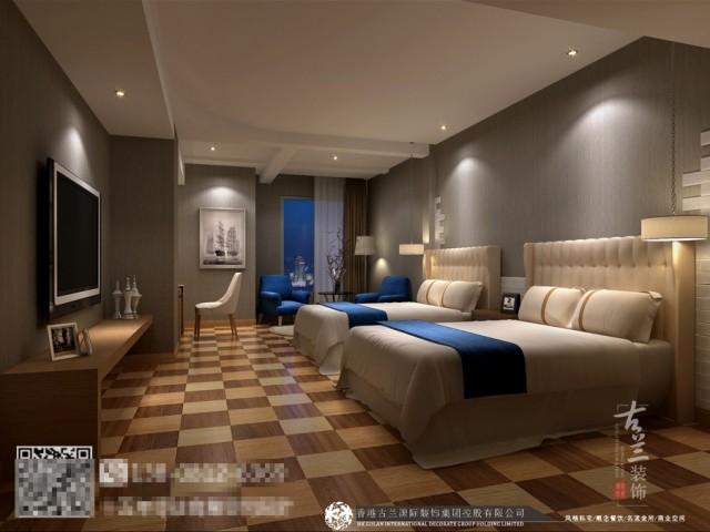 山西大同酒店设计,大同主题酒店装修设计公司,大同精品酒店设计公司