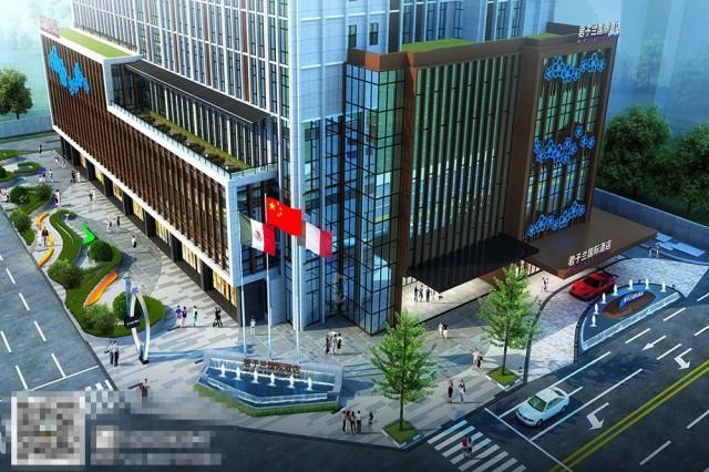 雅安酒店设计-专业致力于雅安市、县各种酒店设计及施工,我们提供专业的视觉锤设计、体验钉设计、门头设计、亮化设计、硬装设计、软装设计、灯光设计、家具设计、机电设计、4.0餐厅设计、立体房型设计等专业酒店和餐饮设计。雅安酒店设计-帮您赚钱的酒店设计公司