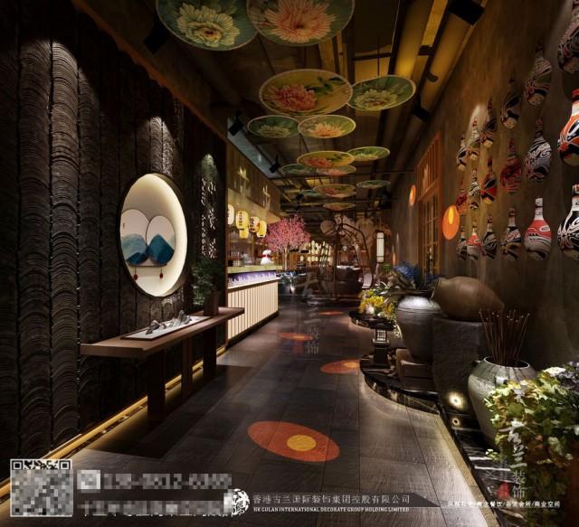 贵州酒吧设计,安顺酒吧设计公司,成都专业酒吧设计装修公司,