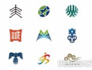 黄炯青2017-2018品牌设计新作访谈录