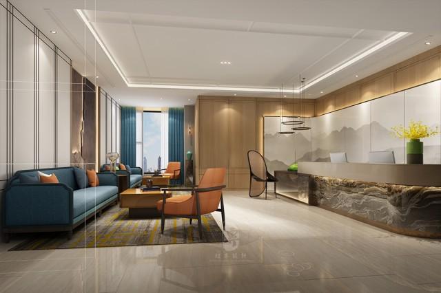 项目名称:重庆礼记·春天精品酒店  项目地址:重庆市渝北区重庆北站北广场正对面(华宇摩天广场)9楼  设计单位:红专酒店设计  红专设计顾问公司,是一家专业从事酒店设计的酒店设计公司。正所谓术业有专攻,经过多年的发展,红专设计已经拥有一个完整的酒店设计业务体系,案例、有关设计思路都有了成熟的表现。  公司微信公众号:HongZhuan-design  酒店专家咨询热线:17341329889/028-86699808  公司地址:四川省成都市高新区蜀都中心2期1号楼三单元14楼