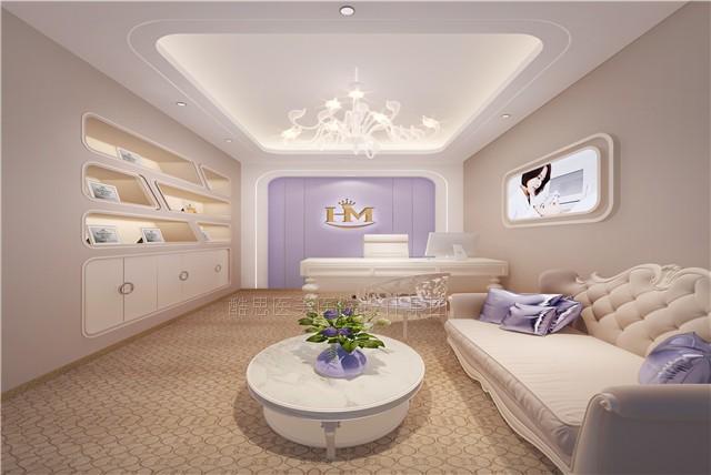 徐州手术室设计|医疗手术室设计|徐州手术室装修公司