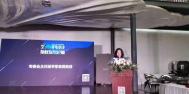 世界知識産權日廣東省版權主題活動會議