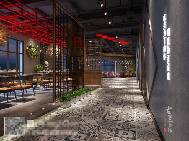 统一设计的与室内风格相得益彰的家俱款式,灯具样式,及艺术品是本案的另一特色,它再次将现代工业风格推向高潮并将其演绎的淋漓尽致。使得室内外设计风格整体,统一,而又细腻。