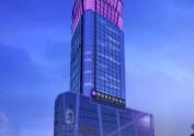 成都酒店设计—唐道.博丽雅布国际酒