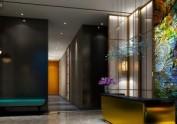 精品酒店如何设计的更有品质|专业精