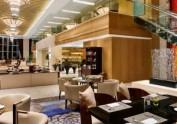 乐山精品酒店设计案例说明|乐山酒店