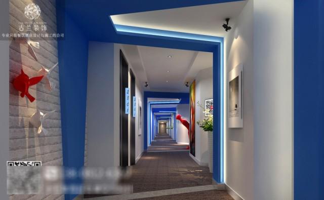 哎角主题体验式酒店设计项目在成都市九眼桥附近,由于九眼桥独特的娱乐氛围,导致了酒店设计的白热化,整个酒店设计从各种地域,各种风情,各种文化的酒店设计中提炼出来时下酒店客户群体会去关注的酒店风格融合在一起,组成了独属于哎角主题酒店的酒店风格,在周围特定的酒店项目中保持了一定的竞争优势。
