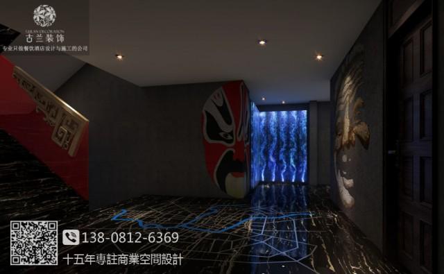 《蜀居酒店》投资者李总、毕业于瑞士大学酒店管理专业、回国后在洲际工作多年、对酒店业进行深入研究。结合成都的历史、人文、风景、名俗等特点、决定投资一个精品酒店。经过古兰装饰酒店设计团队和《蜀居酒店》投资方进行探讨、决定在成都打造一个《蜀居精品酒店》。