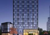 海南星级酒店设计公司 | 雅安西网国