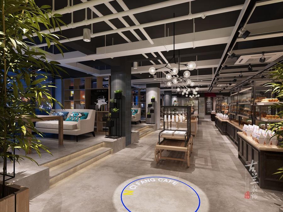 N次方娱乐网咖-吉林网咖设计 成都网咖设计公司