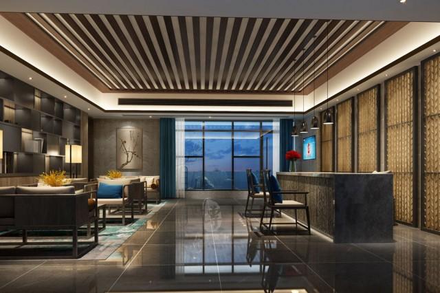 项目名称:重庆柏特精品酒店  项目地址:重庆市江北区鱼嘴镇拓新时代A3栋