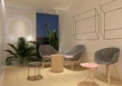 成都咖啡厅设计——咖啡厅设计公司