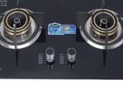 H02燃气灶全国招商单价为1290元/台
