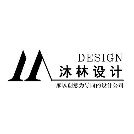 太原酒店餐饮设计
