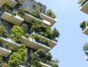 融合生態與創新 簡一大理石瓷磚樹立全球可持續新標桿