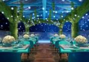 成都巡游记·北国の主题海鲜餐厅设计
