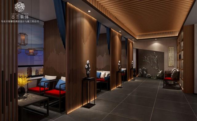 项目名称:重庆柏特酒店 项目地址:重庆市江北区长和路拓新时代A3栋19-22楼