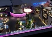 成都餐厅设计 | GUAN YU MUSIC音乐花