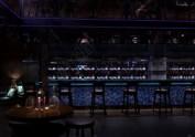 24%museum酒吧设计 | 成都酒吧设计公