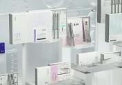 医美包装设计|医美logo设计|化妆品