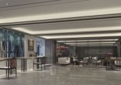 酒店设计|精品商务酒店设计