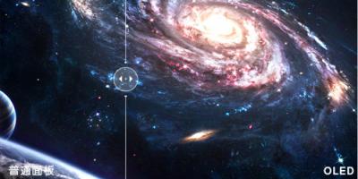 戴尔G7 OLED,给设计师一个创作舞台的相关图片