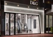西安服装店设计——服装店设计公司