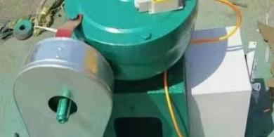 黔東5噸螺桿啟閉機廠|遵義5噸螺桿啟閉機批發優選舜禹水利機械