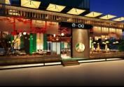 重庆餐吧设计——特色餐吧设计公司