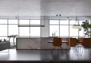 大思设计未来空间丨新空间