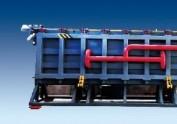 河北XL-PSB6000全自动包装成型机厂家