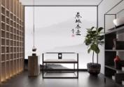 """大思设计未来空间丨""""燕城茶壶""""大师"""