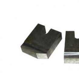 湘西四级钢直螺纹套筒专业生产厂家由