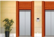 石家庄玉鼎环保专业提供:优质电梯门